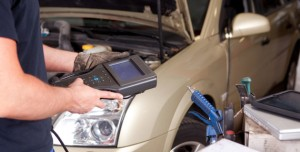 car-diagnostics