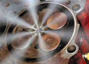 INJECTOR-ATOMISATION-PICTURE