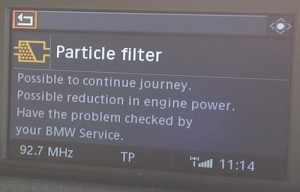 dpf-page-image-2