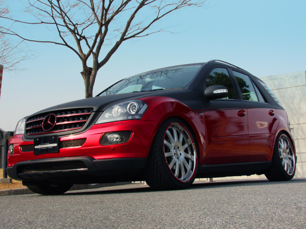 CarPro Plus Repairs Air Suspension Systems For All Cars